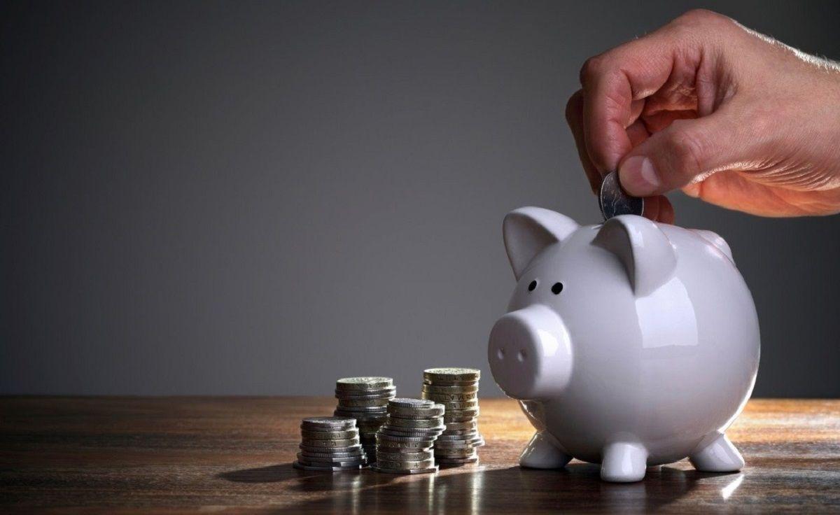 El Banco Central habilitó los plazos fijos UVA a 30 días para fomentar el ahorro en pesos