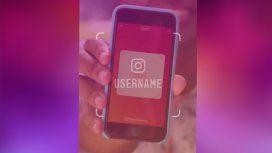 Instagram agrega Tarjetas de identificación para seguir usuarios de una forma más simple