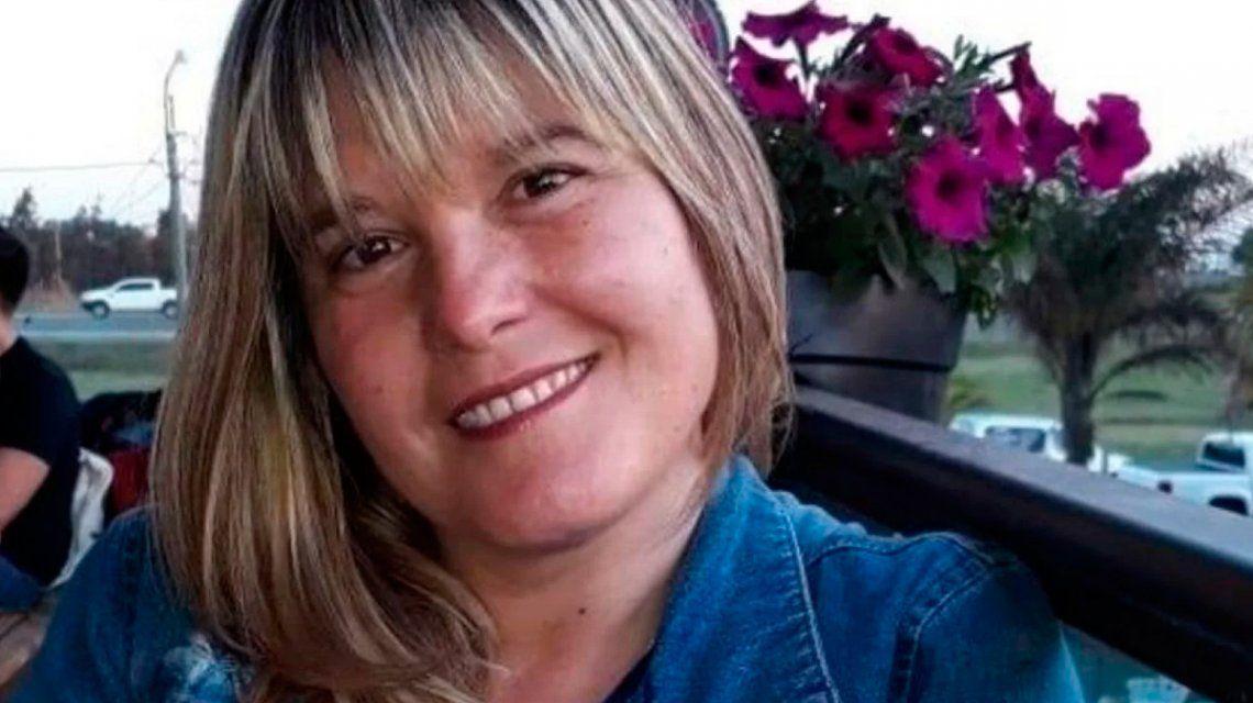 Junín: una maestra fue asesinada de una puñalada en el pecho por su ex