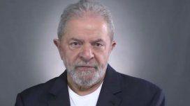 Afirman que Lula no tiene el dinero para pagar la fianza para hacer salidas transitorias