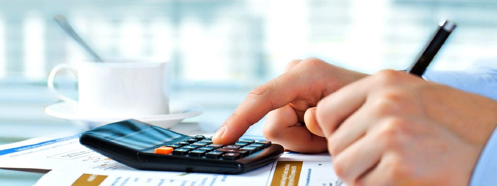 La calculadora de la compensación: cuánto de más vas a tener que pagar de gas desde enero