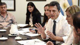 Los nuevos tarifazos expresan la falta de sentido común y la insensibilidad del Gobierno