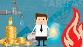 Crisis económica y colapso en la salud: ¿cómo afectan las cuestiones del bolsillo?