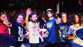 Tras las denuncias por abuso, cancelaron el show de Cielo Razzo en un festival de Rosario