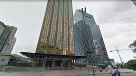 Allanan la empresa Techint por un supuesto pago de soborno trasnacional