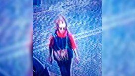 La mujer que asesinó a su hija en Flores fue derivada al pabellón en el que está Pity Álvarez