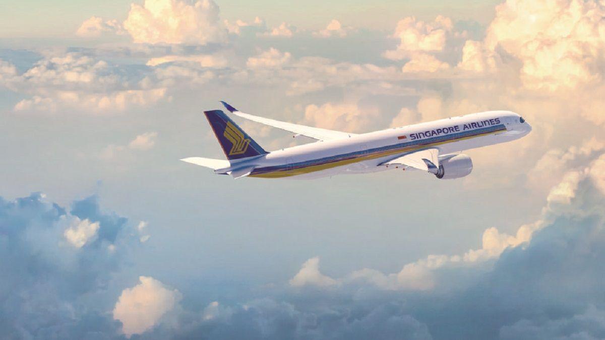 Todo lo que tenés que saber del nuevo vuelo más largo del mundo