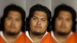 Medina confesó su crimen a un compañero de celda