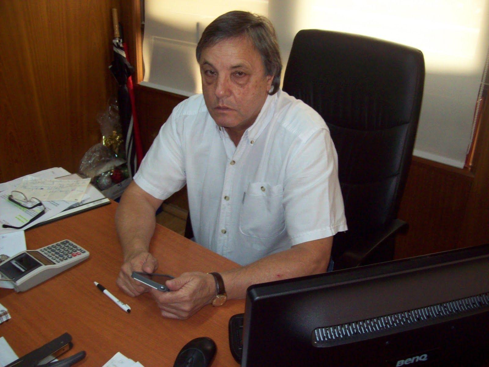 Yoyo Maldonado