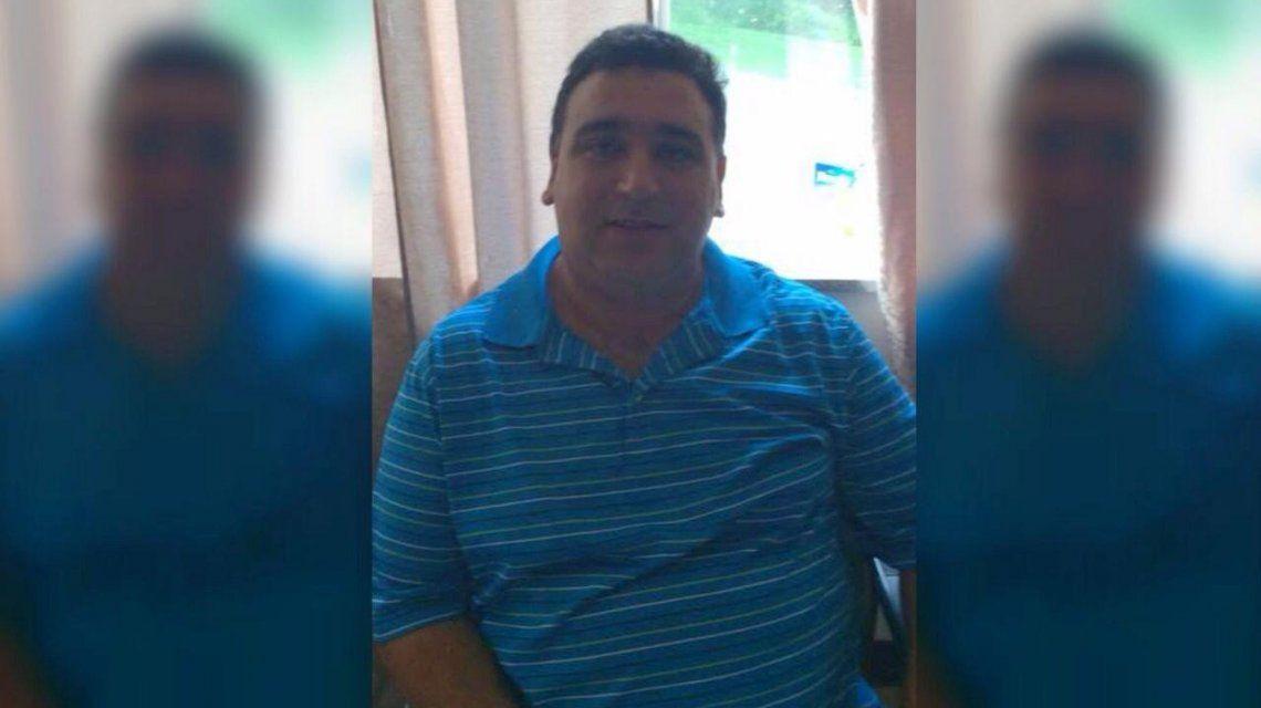 Flavio Musmanno