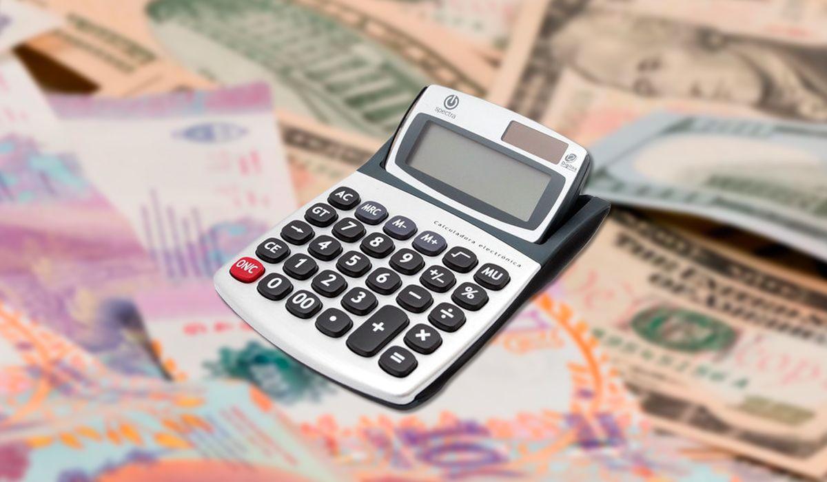 Le ganan a la inflación y al dólar: cómo son los plazos fijos UVA