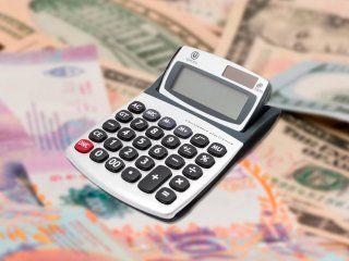 le ganan a la inflacion y al dolar: como son los plazos fijos uva
