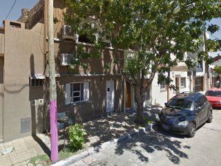 quilmes: asesinaron a golpes a una jubilada en su casa para robarle