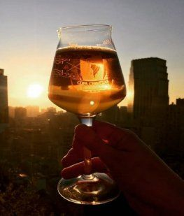¿Qué país tiene la mejor cerveza artesanal en la región?