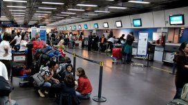 Todos los vuelos de Aerolíneashoy están cancelados: ¿qué deben hacer los pasajeros?