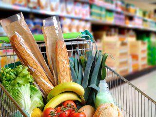 miercoles de super ahorro: 50% de descuento en supermercados para clientes del banco provincia