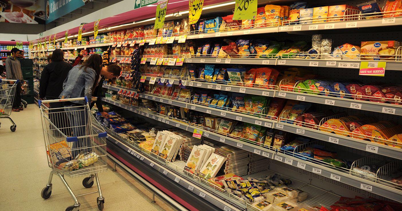 Historia de un fracaso: del 15% de inflación anunciada a cerrar el año en 45%, el valor más alto desde 1991