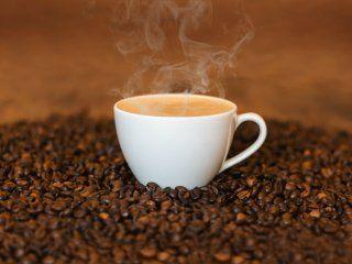 la anmat prohibio un cafe instantaneo y unos duraznos enlatados