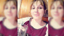 Carolina Medina tenía 25 años. (Facebook)