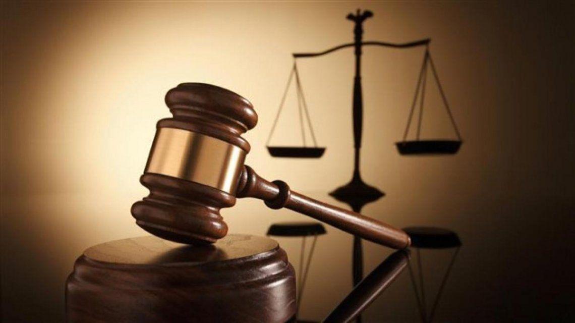 Diputados: amague de último momento para obligar a los jueces a pagar Ganancias