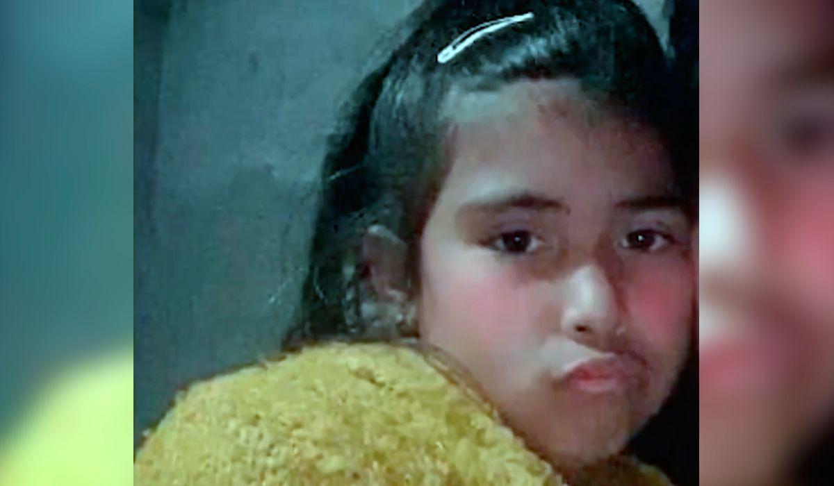 Autopsia de Sheila: no se detectaron signos de abuso sexual en el cuerpo