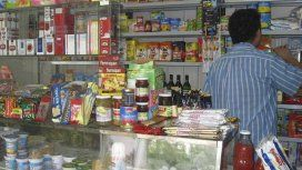 Almaceneros denuncian que productos exentos de IVA aumentaron por encima del 21%