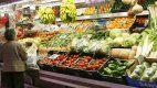 La inflación de febrero fue de 3,8% y en apenas dos meses ya acumula 6,8%