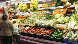 La inflación de enero fue más alta de lo esperado: 2,9% y en 12 meses escaló a 49,3%