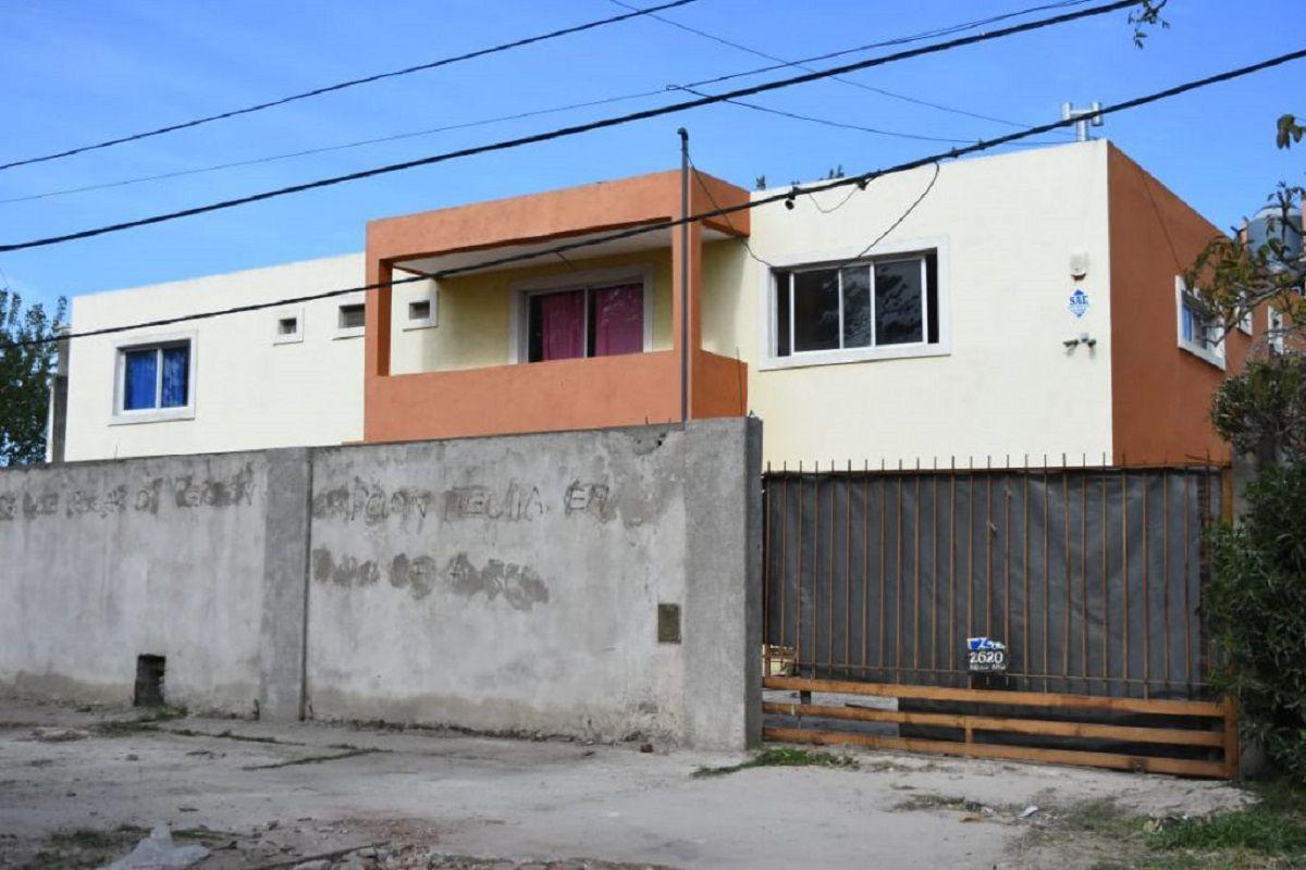 Foto gentileza La Capital
