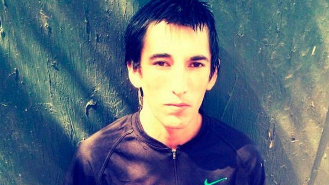 Jonathan Luna