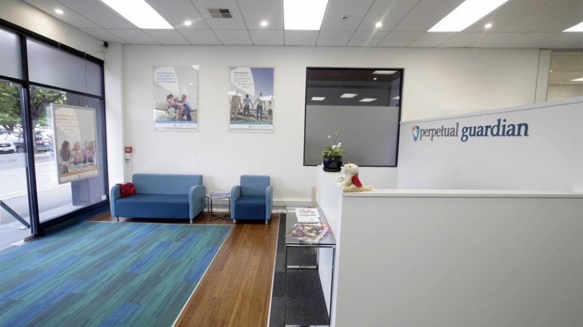 Nueva Zelanda: una empresa implementará la semana laboral de cuatro días