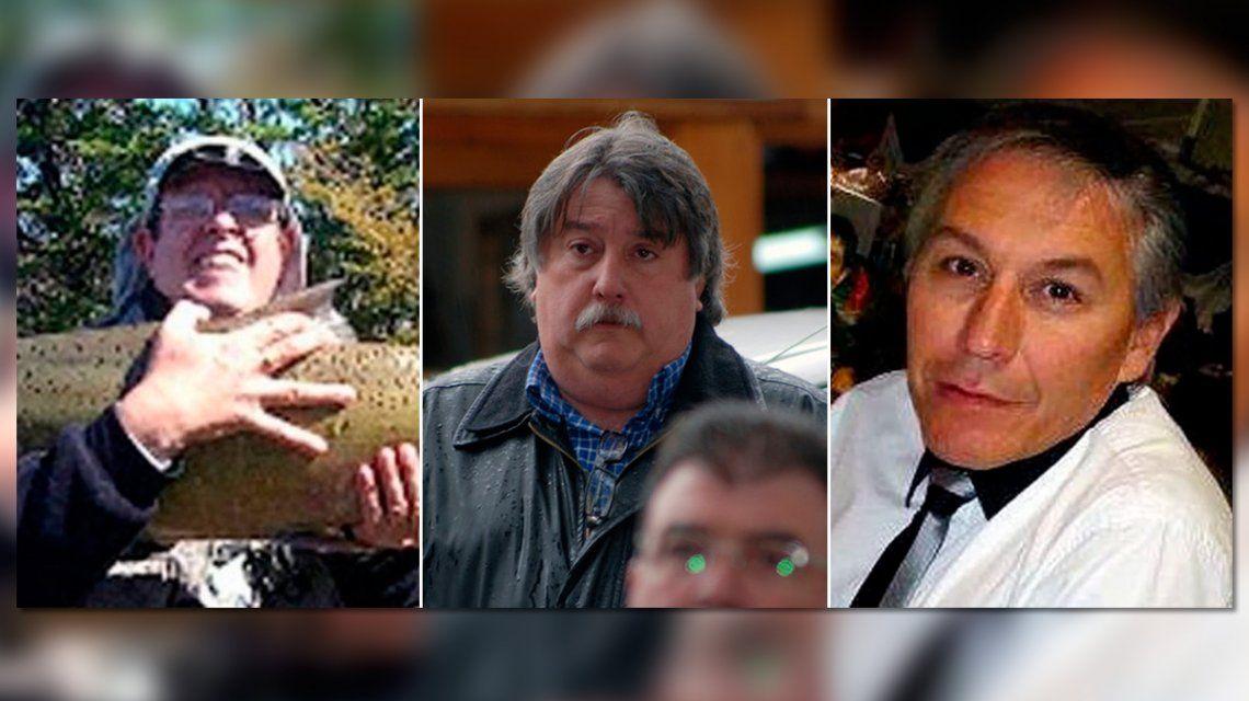 Causa Cuadernos: procesaron a los ex secretarios de Néstor y Cristina Kirchner