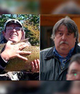 Procesaron a los ex secretarios de Néstor y Cristina Kirchner