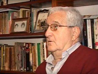 Isidoro Gilbert