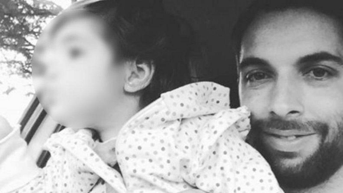 Un padre denuncia que hace un año su ex pareja se llevó a su hija a Japón y nunca volvió