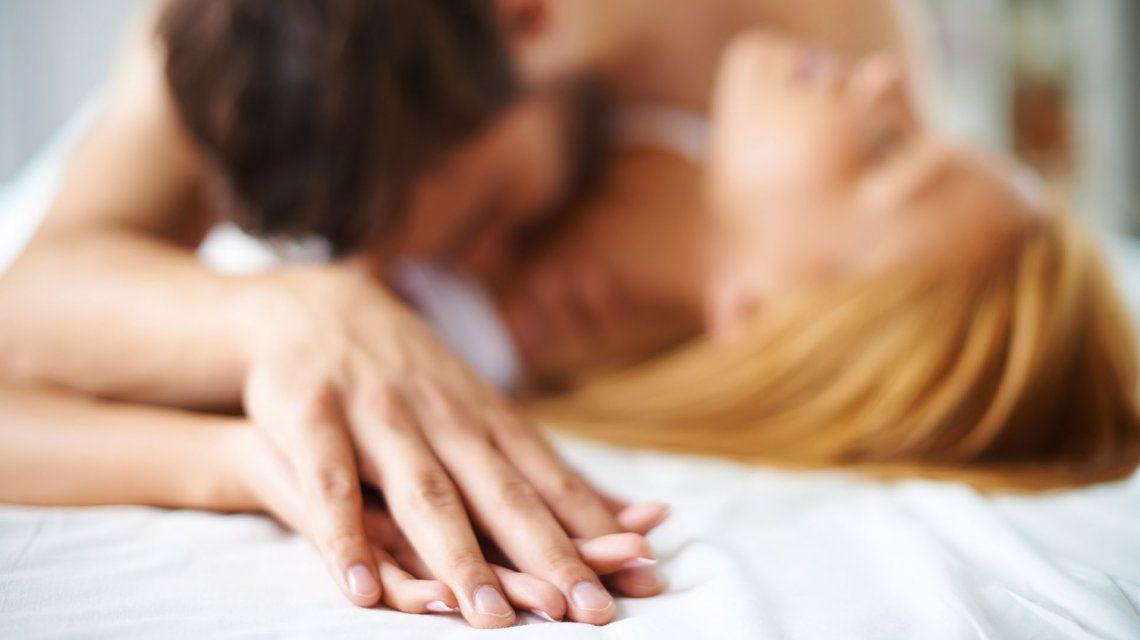 ¿Cuál es el mejor momento del día para tener sexo, según los expertos?