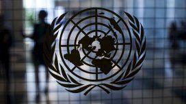 Duras críticas de la ONU al FMI y al Banco Mundial por impulsar privatizaciones