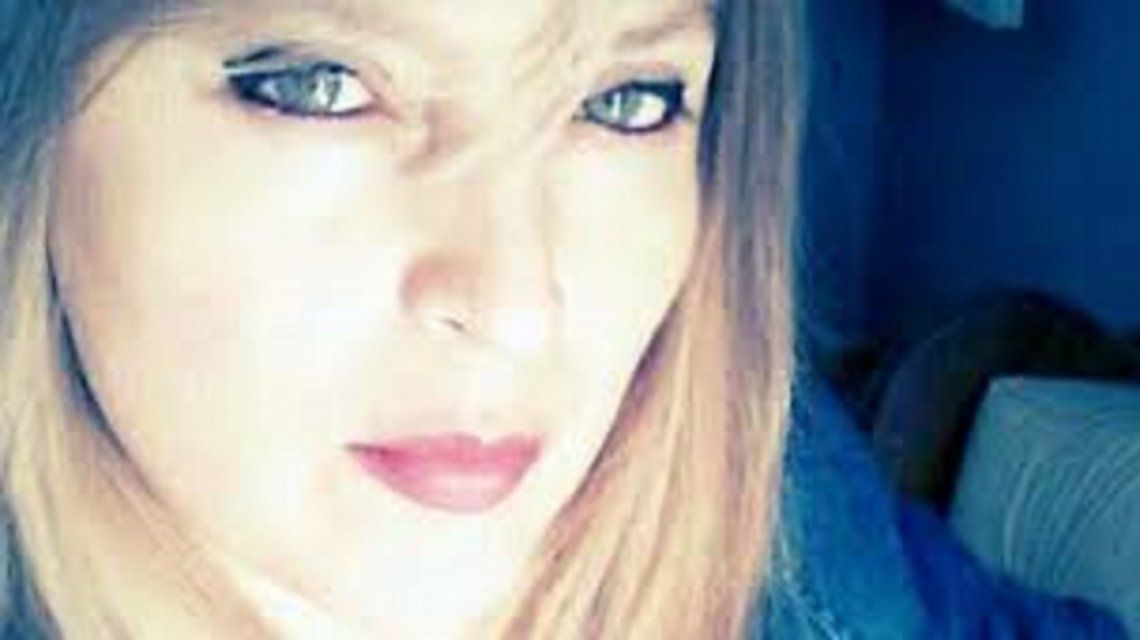 Crimen de Marilina Padilla: ¿Tu mamá se vestía de manera provocativa?