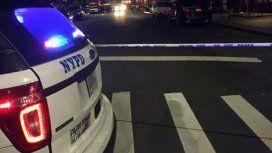 Otro paquete bomba en Nueva York: ahora
