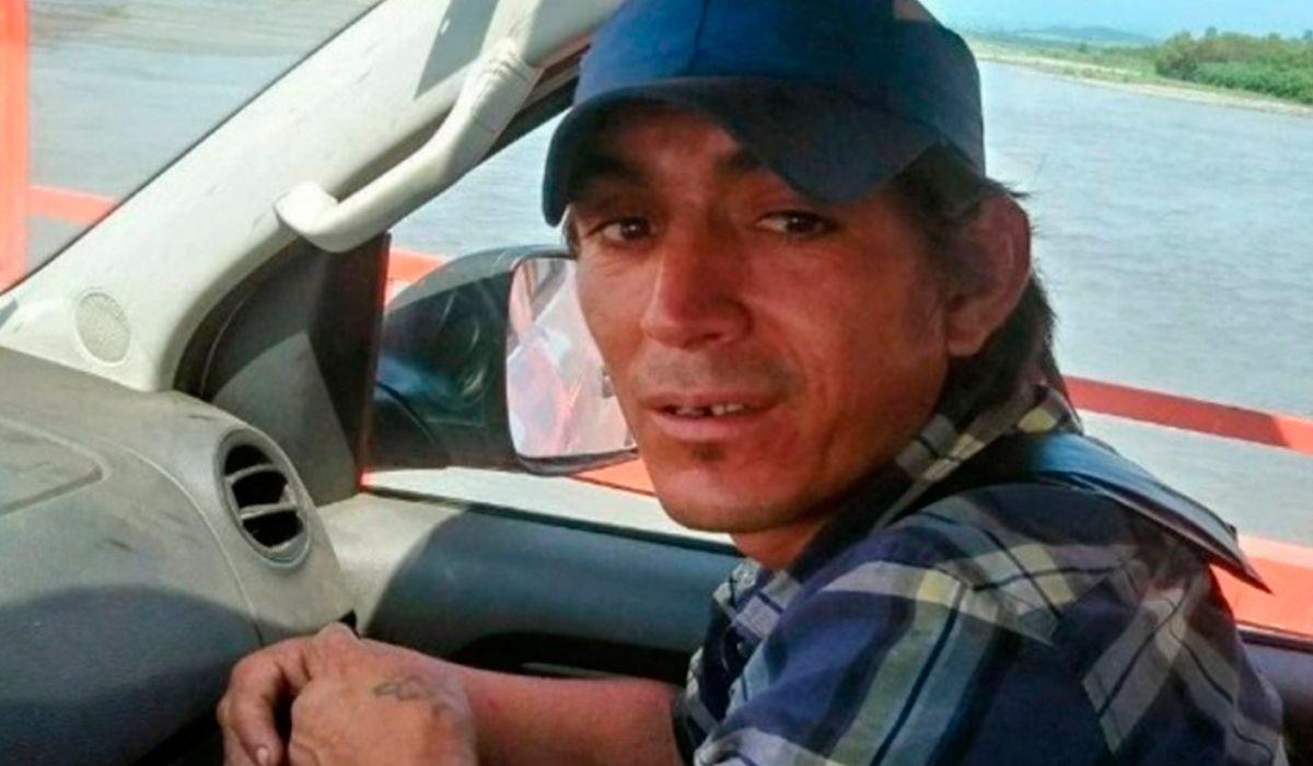 Tucumán: se quitó la vida el hombre que salvó a una nena de 7 años