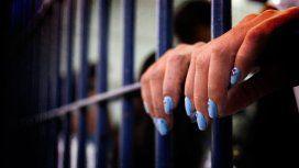 La mayor causa de encarcelamiento de mujeres en Argentina es por drogas