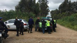 Buscan a Jorge Bustamante en Tandil - Crédito: eldiariodetandil.com