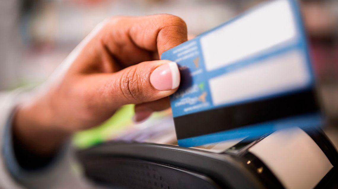 Stop debit: ¿cómo parar un débito automático para evitar un pago indebido?