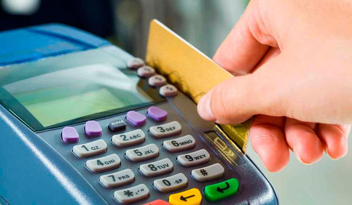 Informe del Indec: ¿cuándo pagamos en efectivo y cuándo con tarjeta?