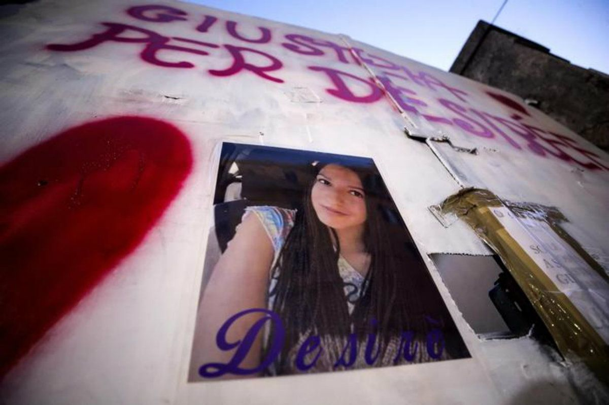 La adolescente de 16 años fue drogada y violada por una docena de hombres