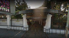 Un tiroteo en la puerta del boliche Pinar de Rocha dejó cuatro heridos