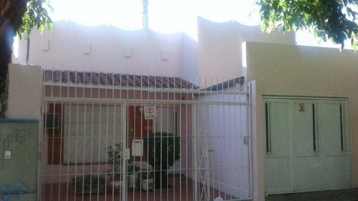 Santa Fe: murió el hijo de una pareja que fue encontrada molida a golpes en su casa