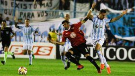 Atlético Tucumán vs Independiente - Crédito:@argsaf