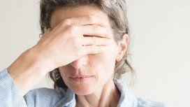 Cada cuatro minutos, una persona sufre un ACV en la Argentina