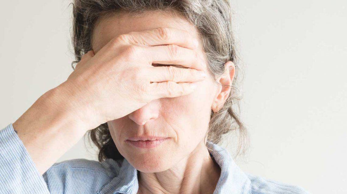 Día mundial del ACV: cada cuatro minutos, una persona sufre un Accidente Cerebrovascular en Argentina